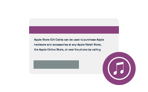How to redeem iTunes Gift Card Code :: GGKeyStore Cheap